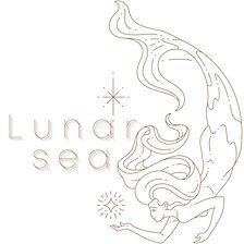 Lunar Sea (6)_edited.jpg