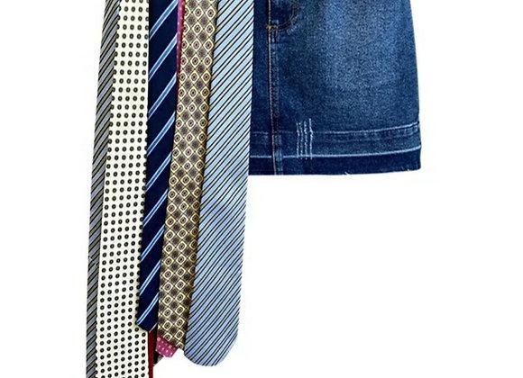 Hang My Tie Skirt