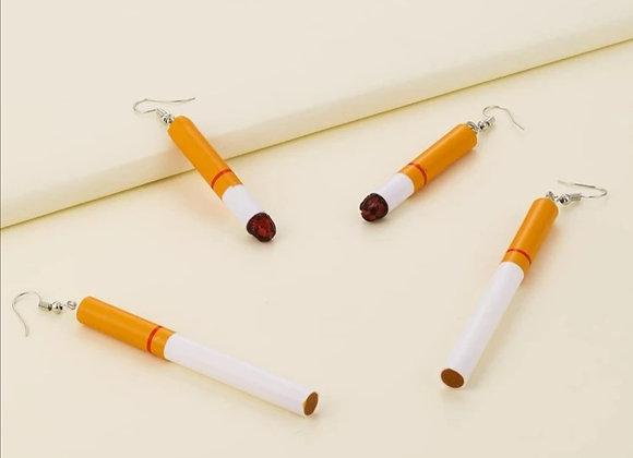 Smoking Killz