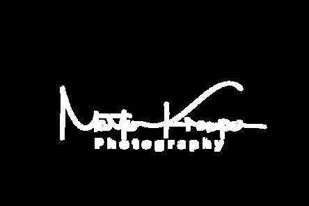 Martin-Kramper-White-high-res.png
