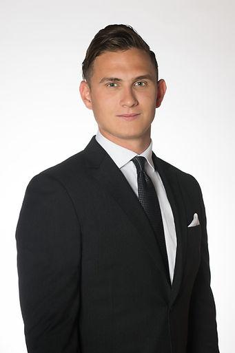 Cody Gordon Headshot.jpg