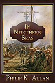 In Northern Seas Cover .jpg