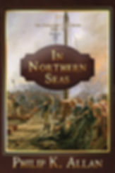 In Northern Seas Cover .jpg
