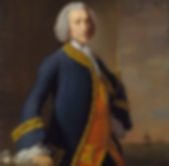 George Anson by Thomas Hudson.jpg