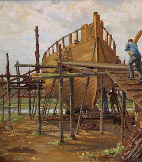 Ships carpenter.jpg