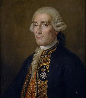 Captain Jorge Juan.jpg