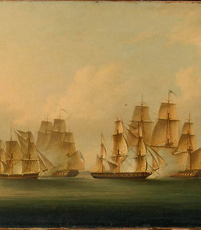 HMS Arrow and HMS Acheron.jpg