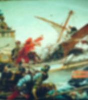 The_Battle_of_Lepanto_of_1571_full_versi