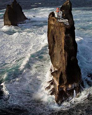 Thridrangaviti Lighthouse.jpg
