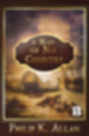 AMoNC cover.jpg