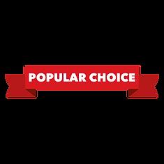 popular-choice-ribbon.png