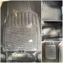 Chrysler Mini Van
