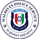 Maldives Police.png