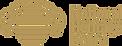 NHB.png