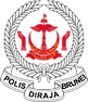 Brunei Police.png