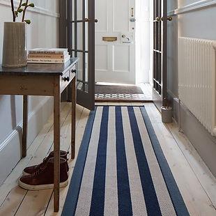 roger oates hallway runner (2).jpg