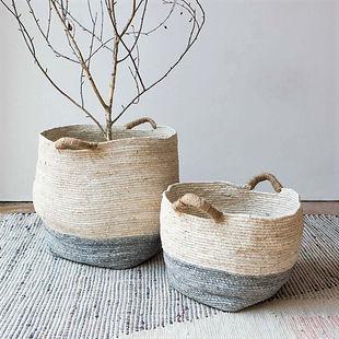 graham and green short-grey-_-white-baskets (2).jpg