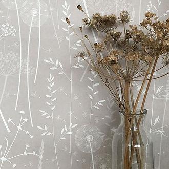 hannah dunn paper meadow wallpaper in ma