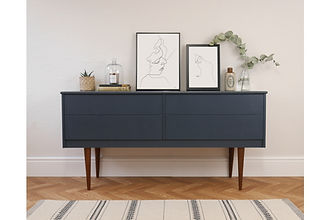 large_mid-century-sideboard-painted-navy