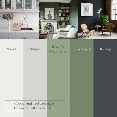 Colour board anna french cleo.jpg