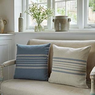 Antibes_Blue_Grey_cushion_pair_LS_1-smal