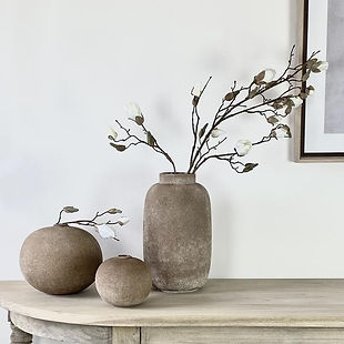 cowhed interiors umber textured trio.jpg