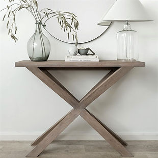 altos console table hudson home (2).jpg