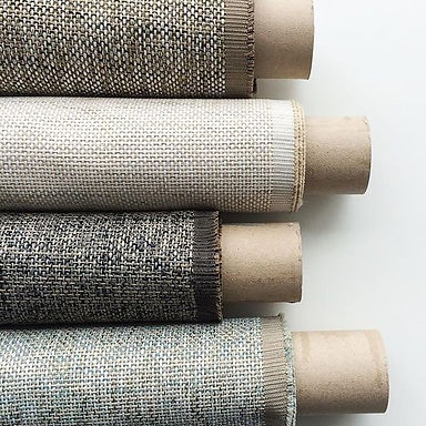 rolls of fabric (2).jpg