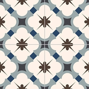 porcelain superstore amara-azul-3 (3).jpg