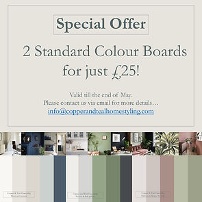 Mood board special offer may 2021.jpg