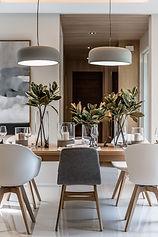 scandi dining room.jpg