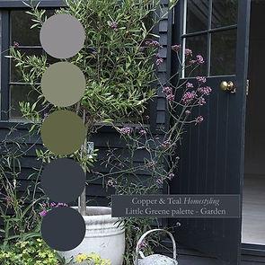 Mood board  colour circles garden .jpg