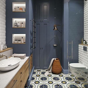 bathroom image (2).jpg