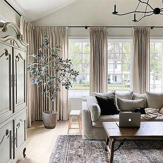 curtains linen living room (2).jpg