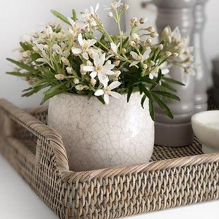 hudson home erze-plant-pots.jpg