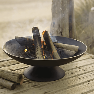 cox and cox iron brazier (2).png