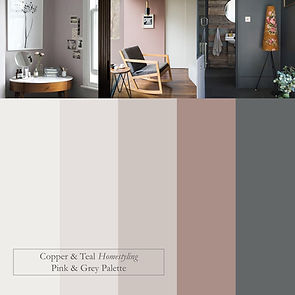 Colour board pink and grey.jpg