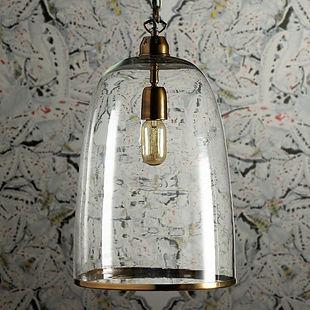 pooky percy large pendant light (2).jpg