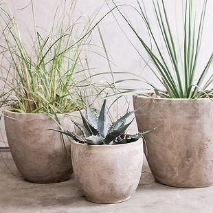 nkuku-affiti-clay-planter (2).jpg