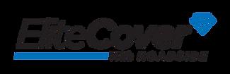 JANSSEN EliteCover Logo.png
