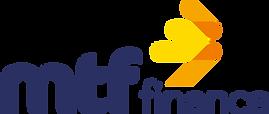MTF-logo_43254bd7-184b-488e-9322-f17bd48
