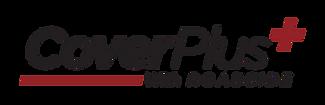 JANSSEN CoverPlus Logo.png