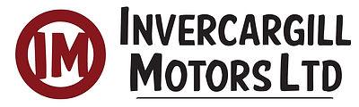Invercargill Motors Ltd Logo-12.jpg