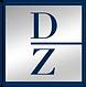 DZ logo.png