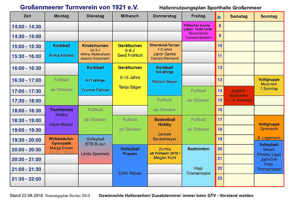 Hallenplan-august18.pages.jpg