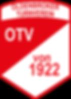 Logo_OTV.png