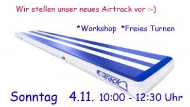 AirTrack-midi-12m_600x600-Kopie-300x169.