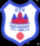 Wappen OTV.png