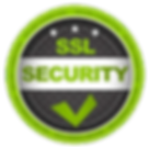 SSL-security-msa-technosoft.png